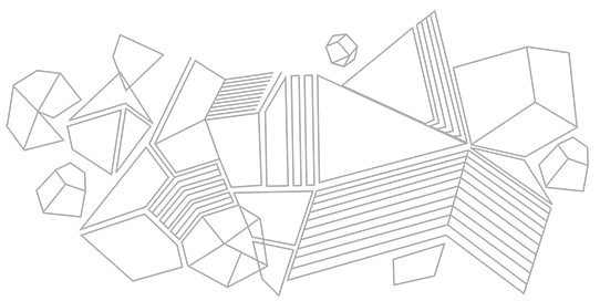 decorative element 2