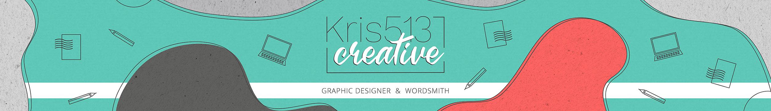 Kris513creative